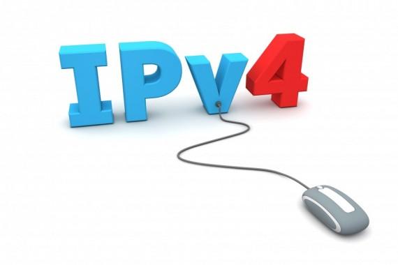 خلاصه ای از مهمترین مطالب Ipv4 . subnetting
