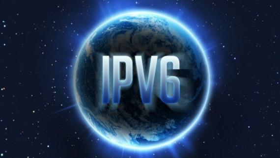 IP V.6 چرا و چگونه؟