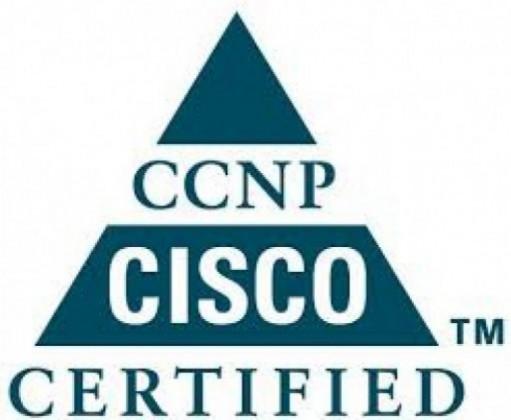 جزوه  فارسی CCNP  بخش پنجم