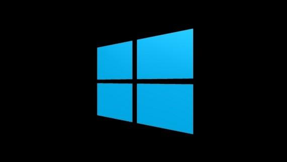 چگونه بدون وارد کردن رمز عبور وارد سیستم عامل ویندوز شویم؟