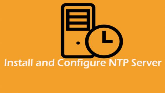 NTP  در ماکروسافت