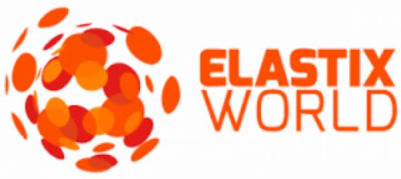 معرفی Elastix  و قابلیت های آن: