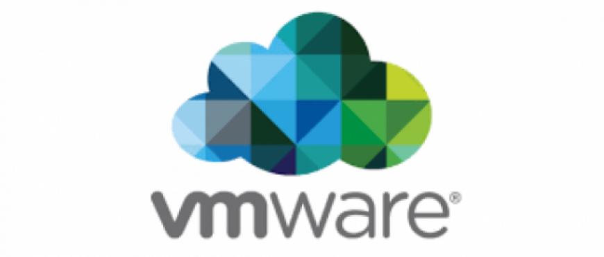 جزوه فارسی VMware VSphere VCP-ICM بخش ششم