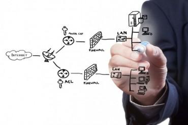 دوره جامع مهندسی شبکه