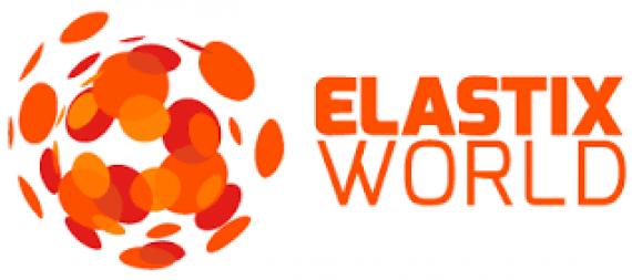 کارگاه آموزشی معرفی Elastix  و آشنایی با قابلیت های آن