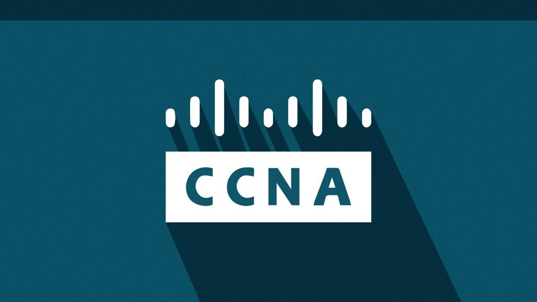 برگزاری دوره آموزش CCNA R & SW