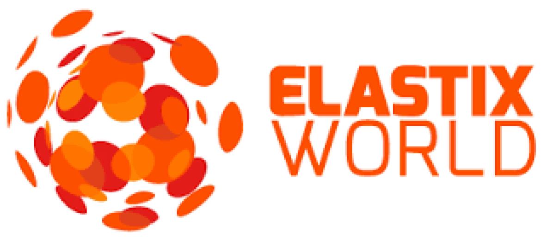 کارگاه آموزشی معرفی Elastix