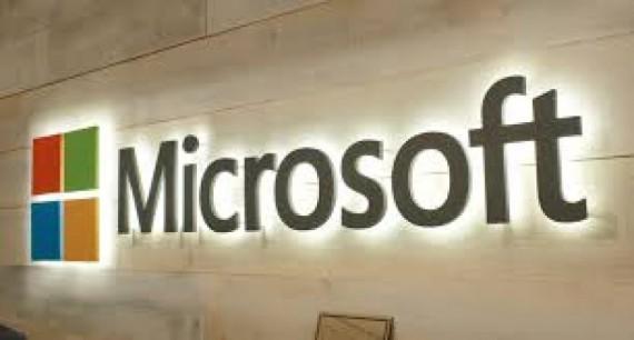 ارائه آخرین شانس مایکروسافت به کاربران