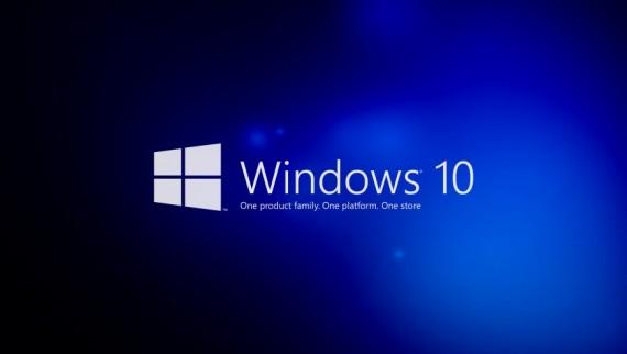 ویندوز ۱۰ برای مایکروسافت دردسرساز شد!