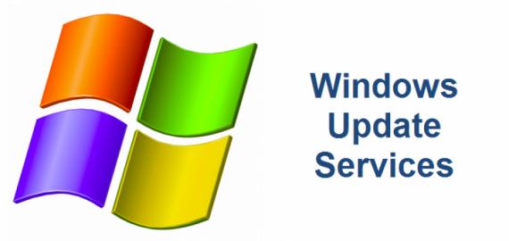 آشنایی با سرویس WSUS مایکروسافت