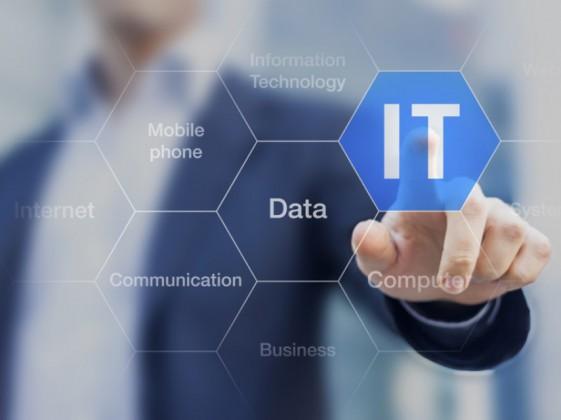 معرفی رشته فناوری فناوری اطلاعات