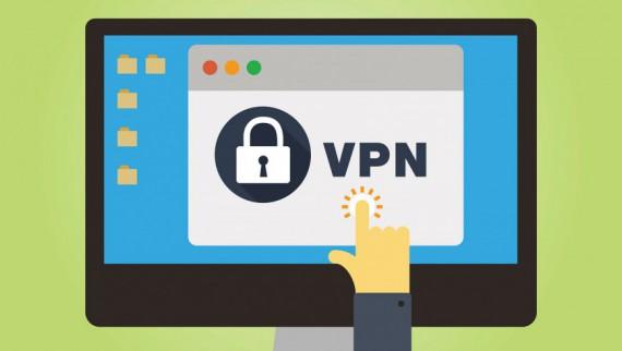 VPN چیست و چه کاربردهایی دارد؟